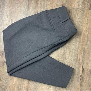 Ann Taylor Tailored Dress Pants